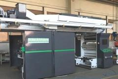 ultramini-2-980x500