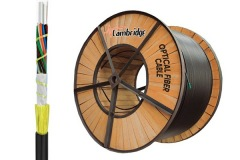 X-cable-de-fibra-optica-adss-12-fibras-rollo-4km-monomodo-cam-adss-12bi-cambridge
