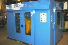 automatic-dual-take-up-AVFP-1250