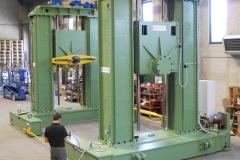 heavy-duty-take-up-ASP-5600-125-tons