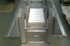 hevy-dtuy-cooling-trough