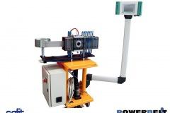 01-powerbelt-cofit