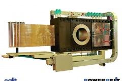 02-powerbelt-cofit