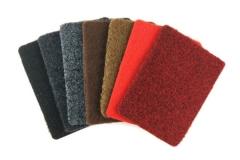 Car-Carpet-100-Polyester-Non-Woven-Car-Mat