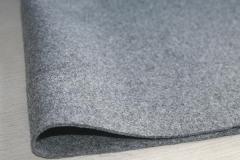 Non-woven-felt-for-Carpet-backing-nonwoven