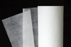 Pel-cula-de-calentamiento-accesorios-bajo-el-suelo-de-alfombra-c-lida-tela-no-tejida-1m