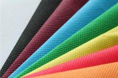 Spunbond-Nonwoven-Fabric