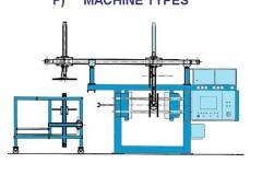HE-HF-maquinas