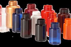 hp_bottles