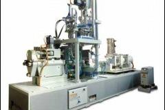 maquinasopladoMTM2