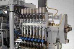 maquinasopladoMTM3