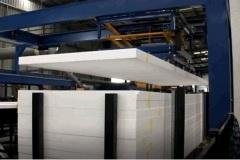 fabricarcion-panel-sandwich-poliestireno-4