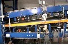 fabricarcion-panel-sandwich-poliestireno-6