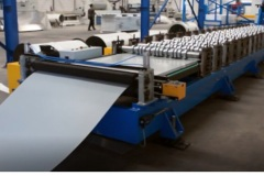 fabricarcion-panel-sandwich-poliestireno-9