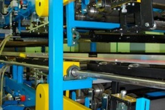 fabricarcion-panel-sandwich-poliestireno-a5