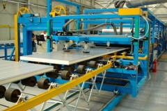 fabricarcion-panel-sandwich-poliestireno-a6