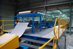 fabricarcion-panel-sandwich-poliestireno-a9