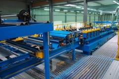 fabricarcion-panel-sandwich-poliestireno-b1