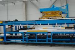 fabricarcion-panel-sandwich-poliestireno-b4