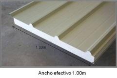 fabricarcion-panel-sandwich-poliestireno-p1
