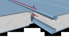 fabricarcion-panel-sandwich-poliestireno-p2