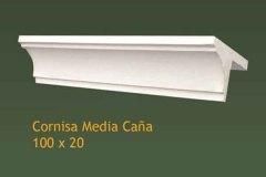 Cornisa_Media_cana