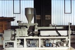 Serie-ELT-1