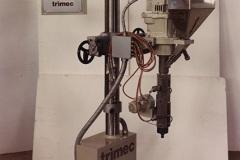 Serie-TM-3