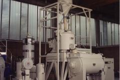 pvc_compound_plant
