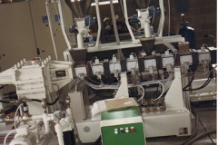 reinforced_compound_plant_with_co-rotating_twin-screw_extruder