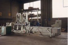 reinforced_compound_plant_with_co-rotating_twin-screw_extruder_2
