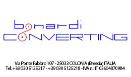 BONARDI_para_logos_con_direccion