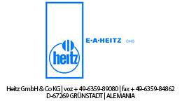 HEITZ_logo_con_direccion