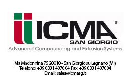 ICMA_logo_con_direccion
