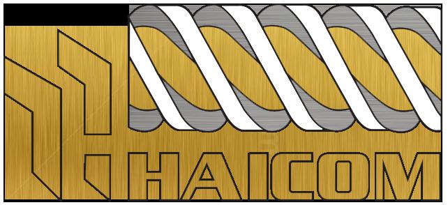LOGO HAICOM transparente 2019
