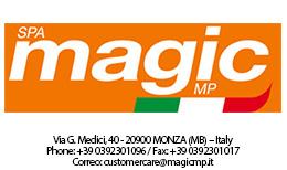 MAGIC_logo_con_direccion