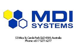 MDI_logo_con_direccion