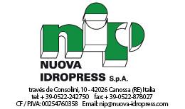 NUOVA_logo_con_direccion