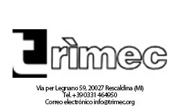 trimec_logo_con_direccion